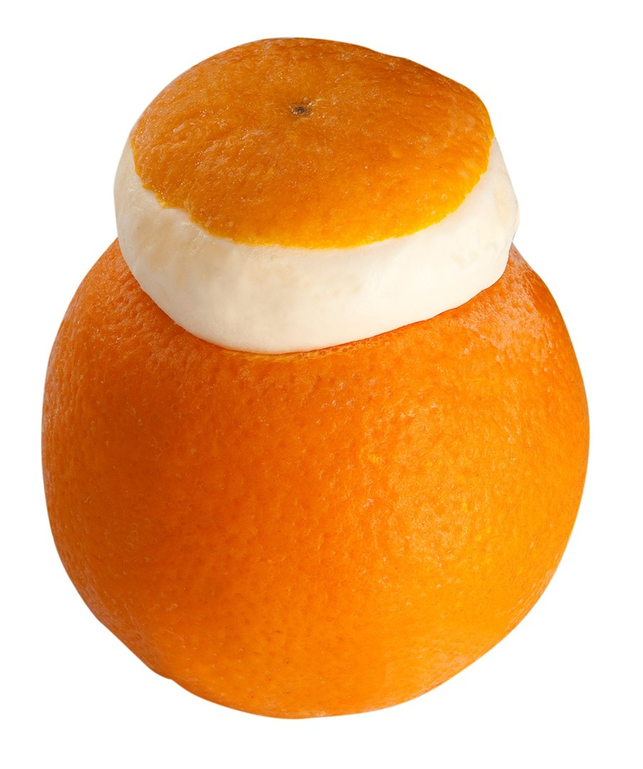 Productafbeelding Naranja 6x90 g