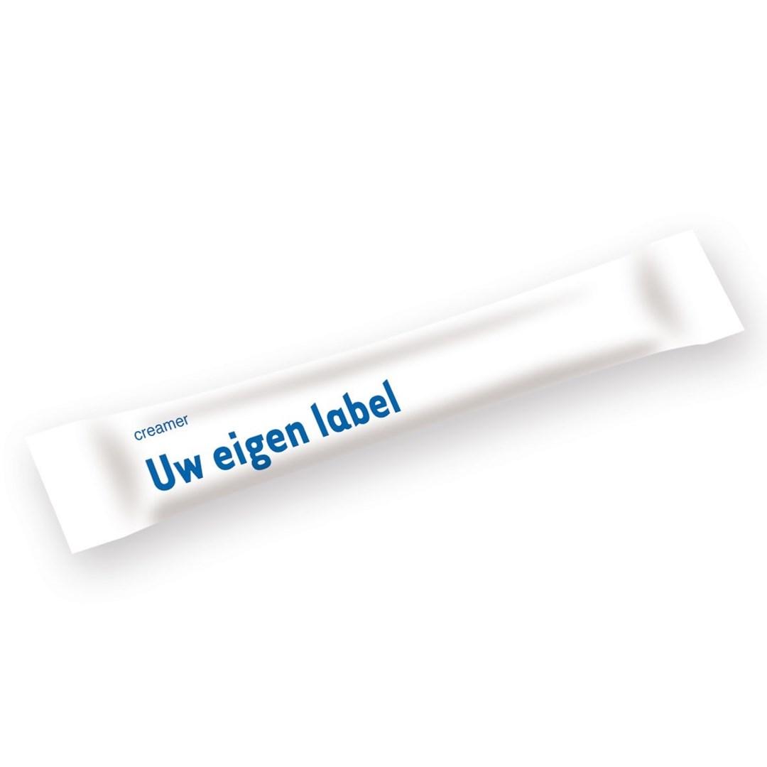 Productafbeelding Creamerstick 1000x2,5g