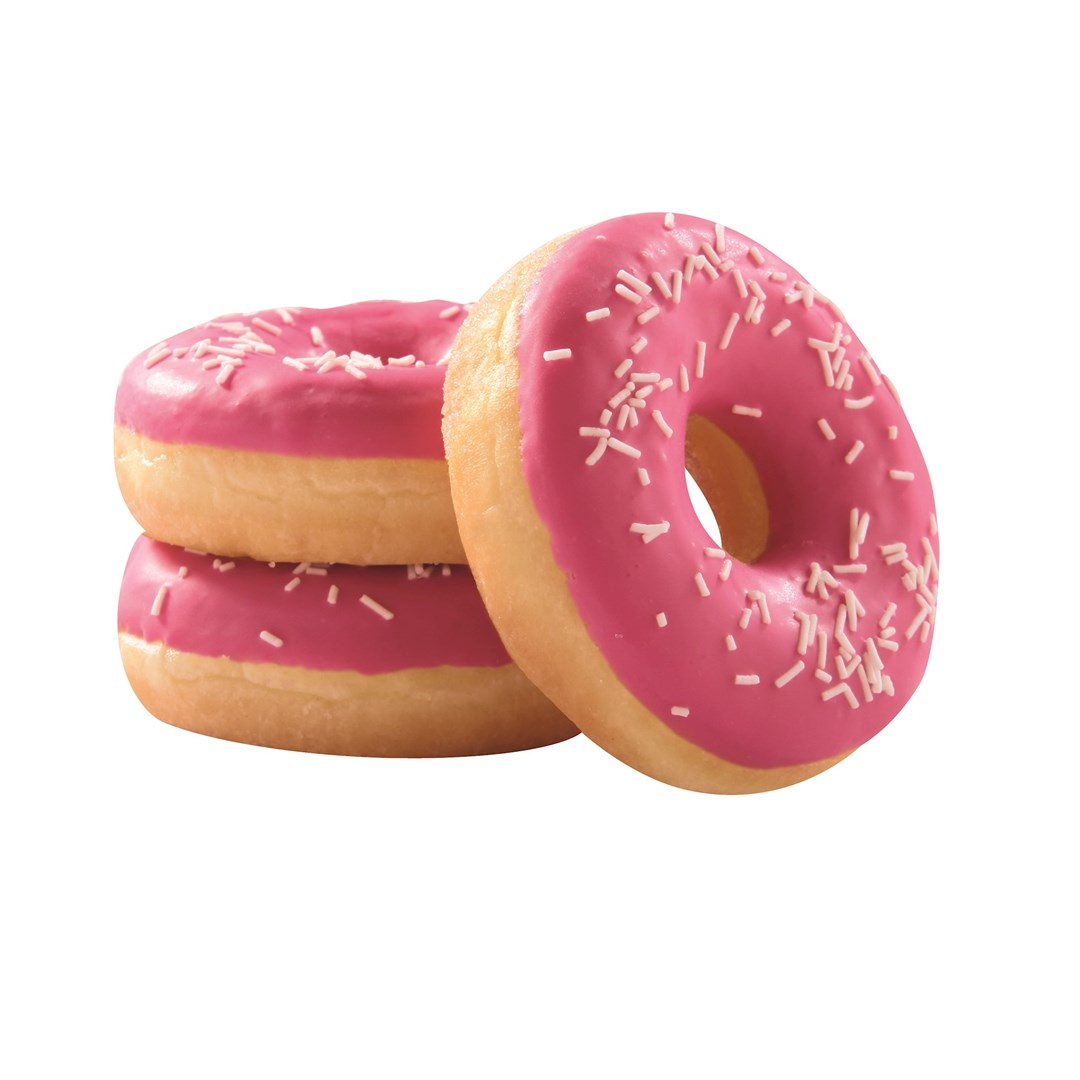 Productafbeelding Donut Pinky