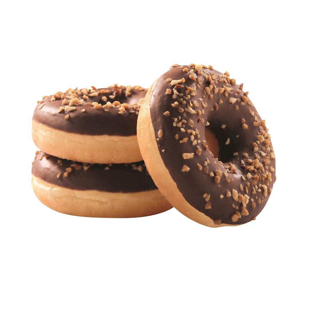 Productafbeelding Donut Milky