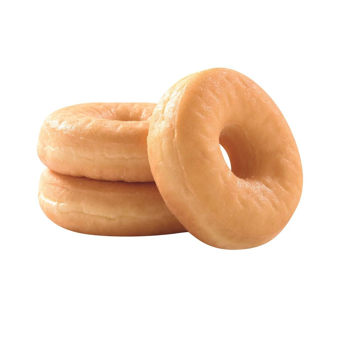 Productafbeelding Donut Regular