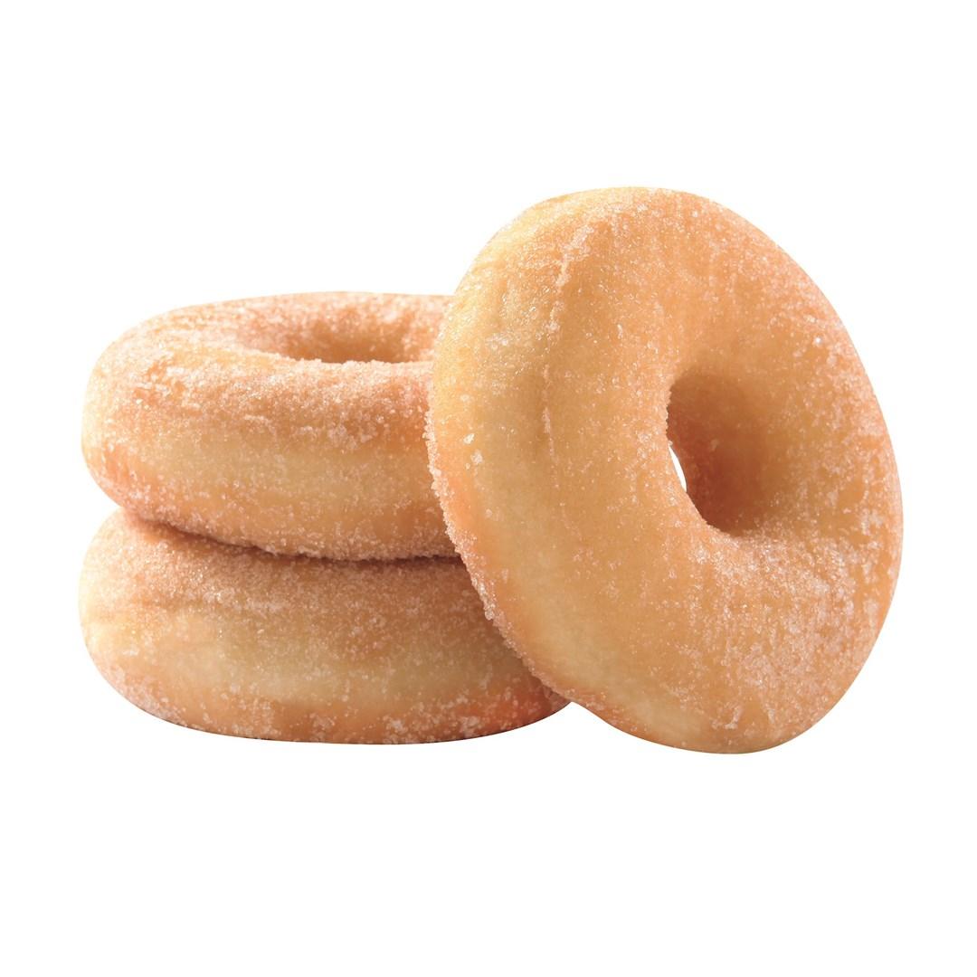 Productafbeelding Donut Sugar