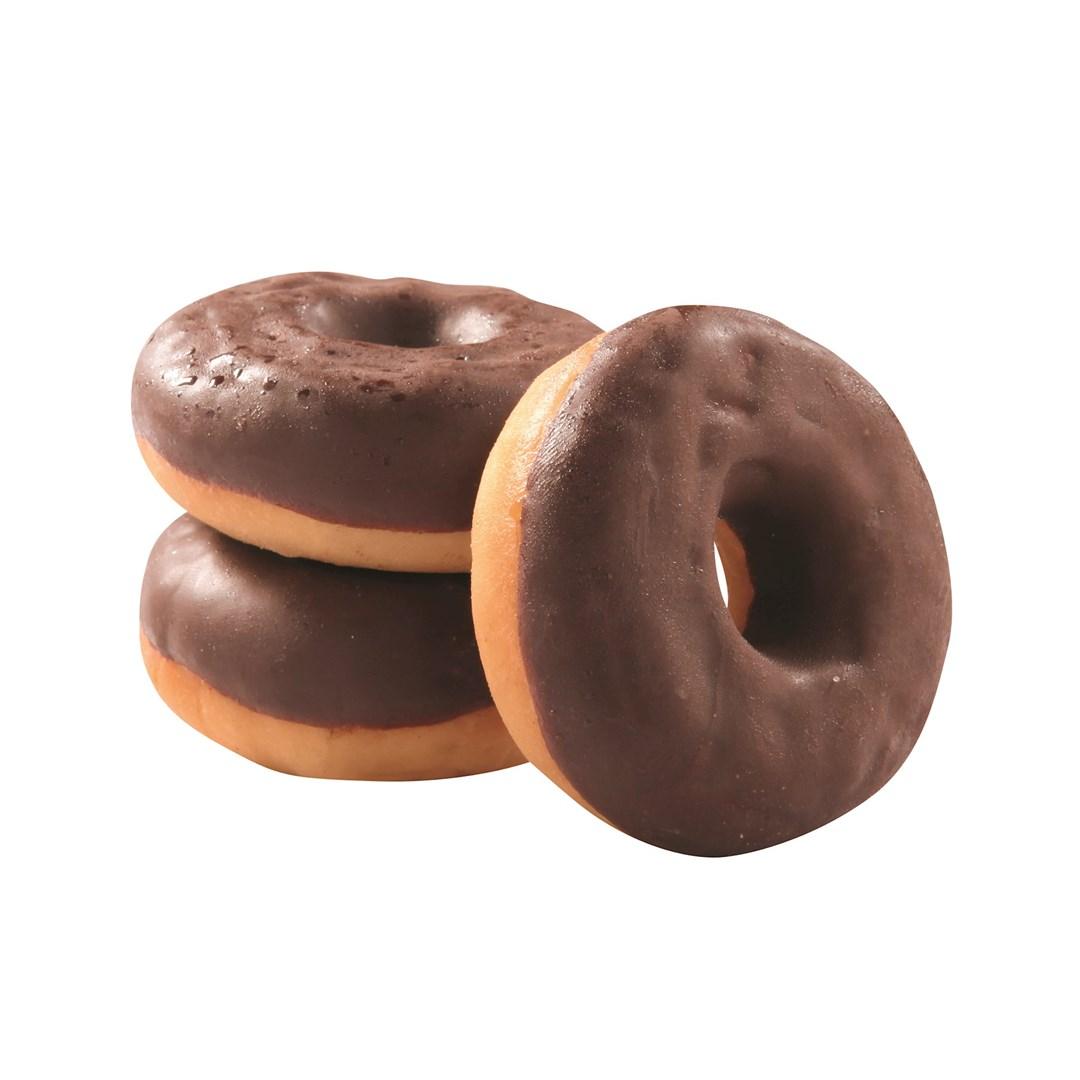 Productafbeelding Mini Donut Milky