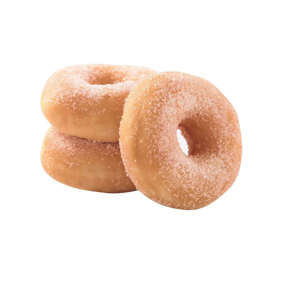 Productafbeelding Mini Donut Sugar