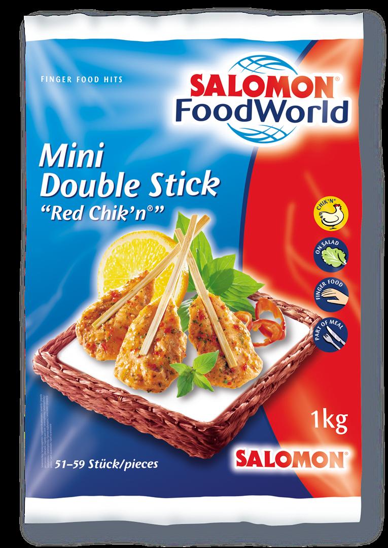 Productafbeelding Mini Double Stick