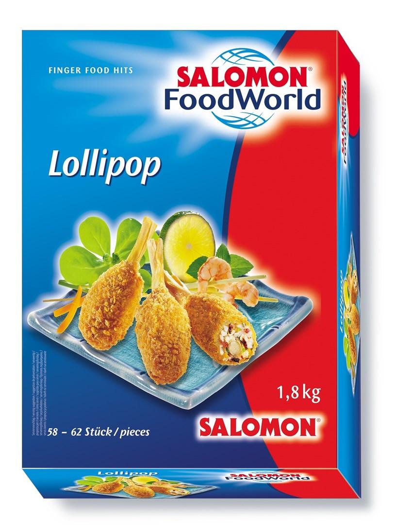 Productafbeelding Lollipop