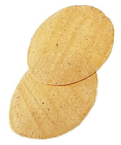Productafbeelding Maistortilla, 15 cm
