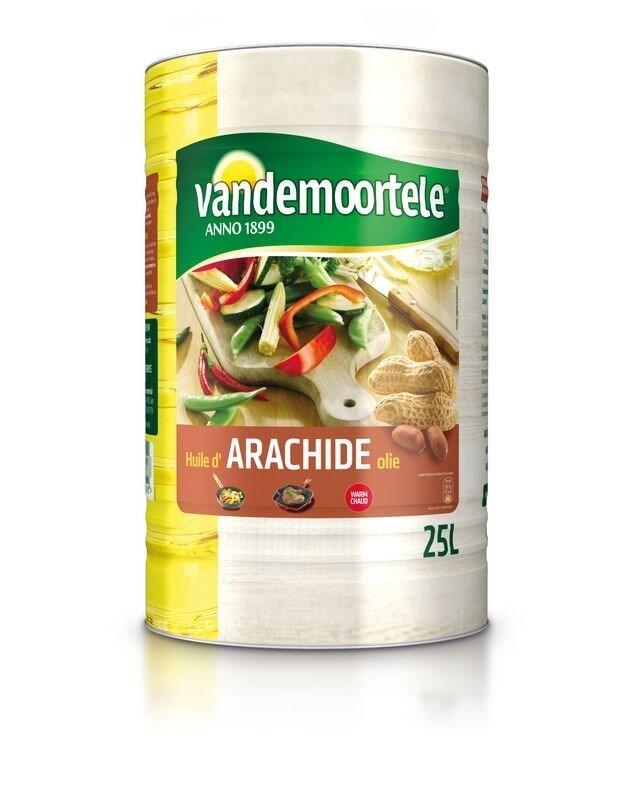 Productafbeelding Arachide