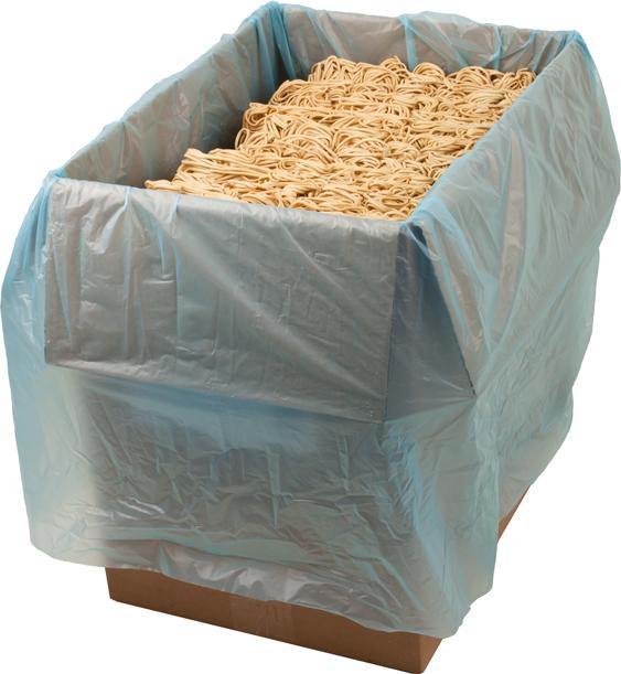 Productafbeelding Go-Tan Mie Noodles 6kg