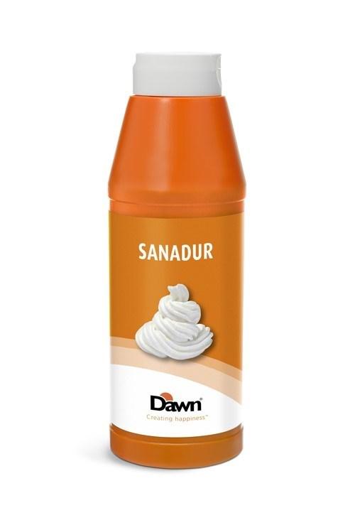 Productafbeelding Dawn Sanadur 1,25 kg fles