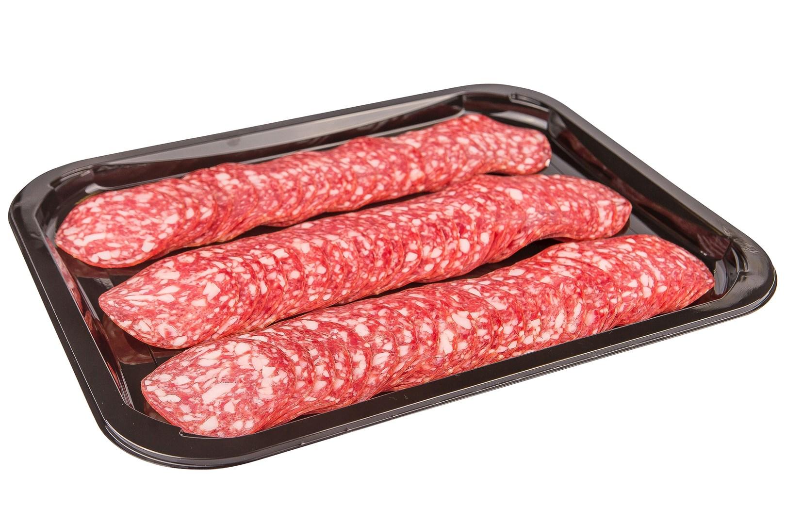 Productafbeelding Boerenmetworst ca 500 gram