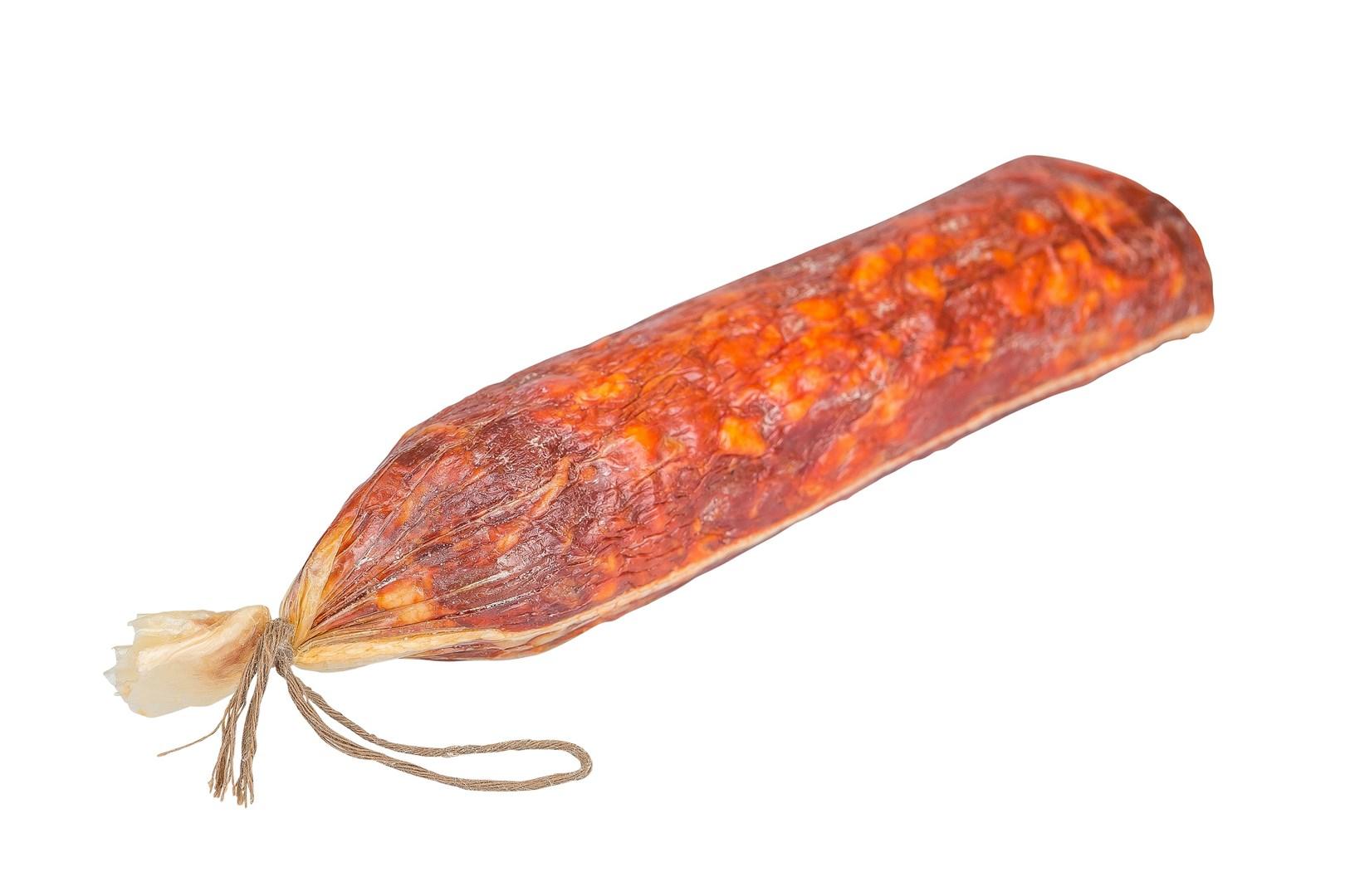 Productafbeelding Chorizo