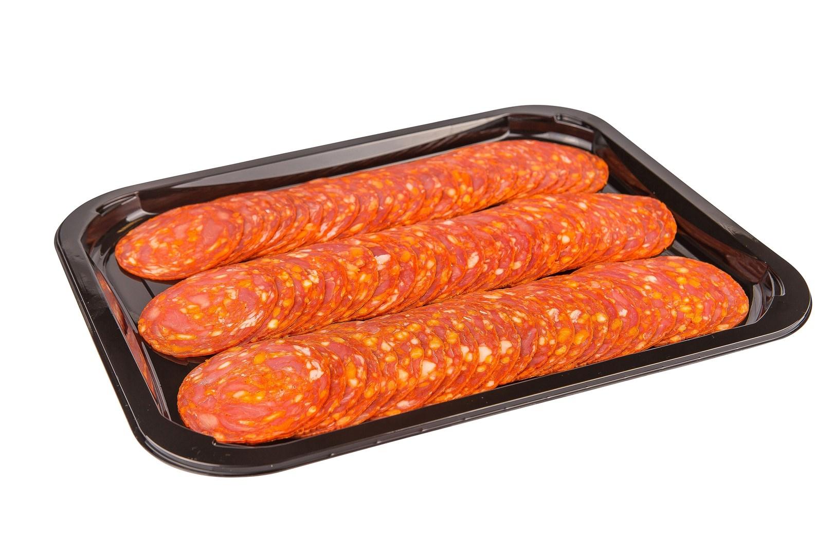 Productafbeelding Chorizo ca 500 gram