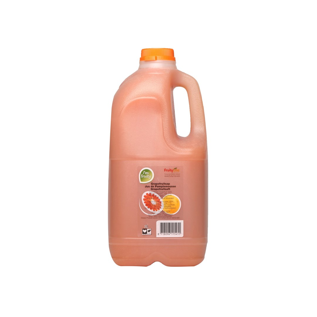 Productafbeelding Grapefruit