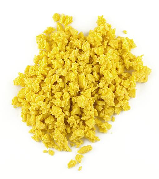 Productafbeelding Roerei fijn (vrije uitloop eieren), Diepgevroren 2,5 kg