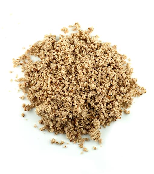 Productafbeelding Gehaktkruimels rund dieet