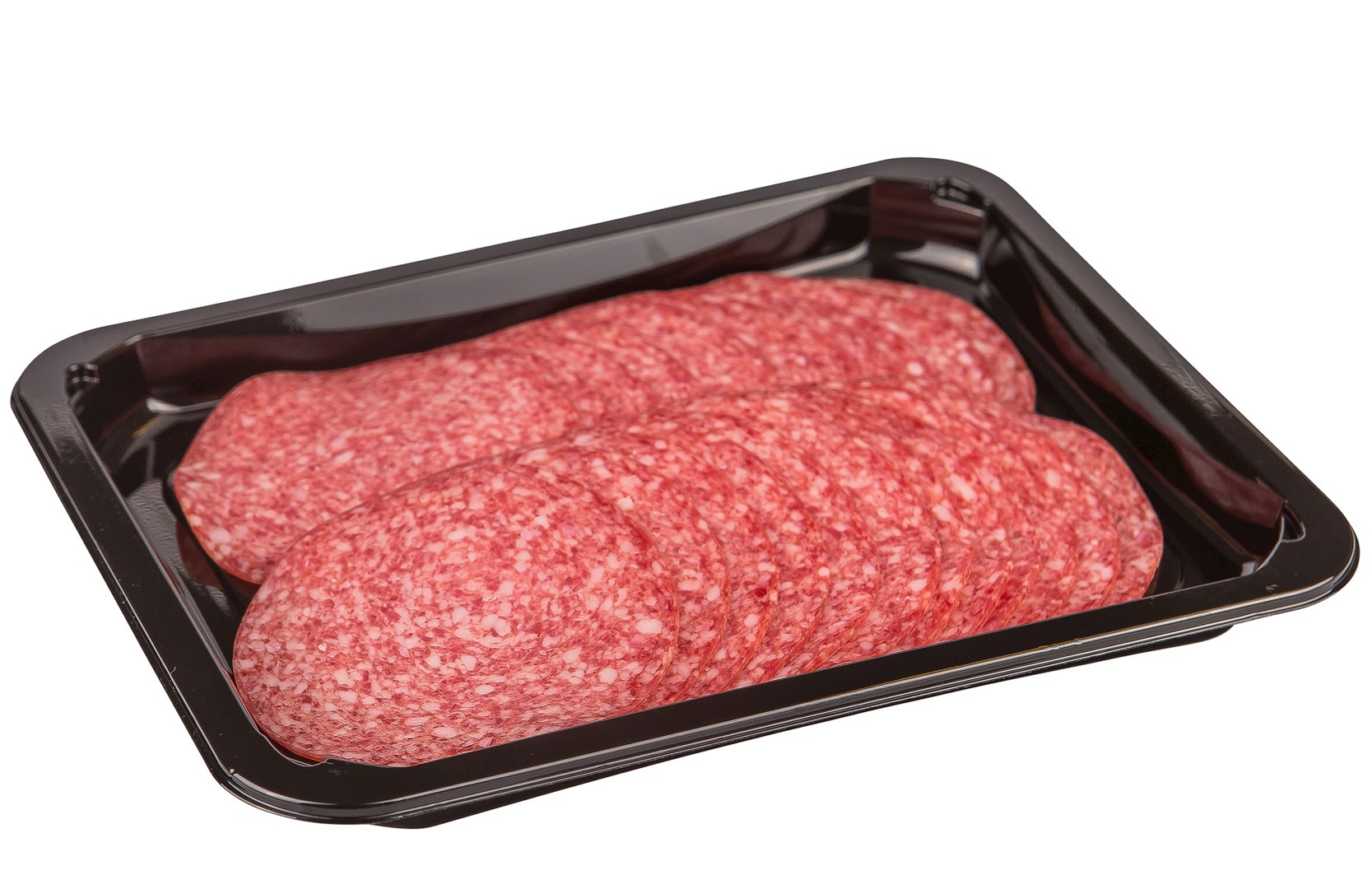 Productafbeelding Salami ca 250 gr