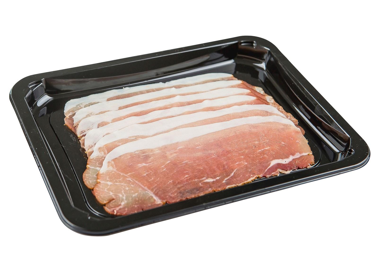 Productafbeelding Rauwe ham 6VSE