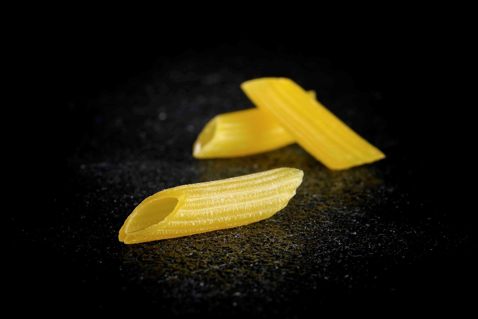 Productafbeelding Penne vers 1kg