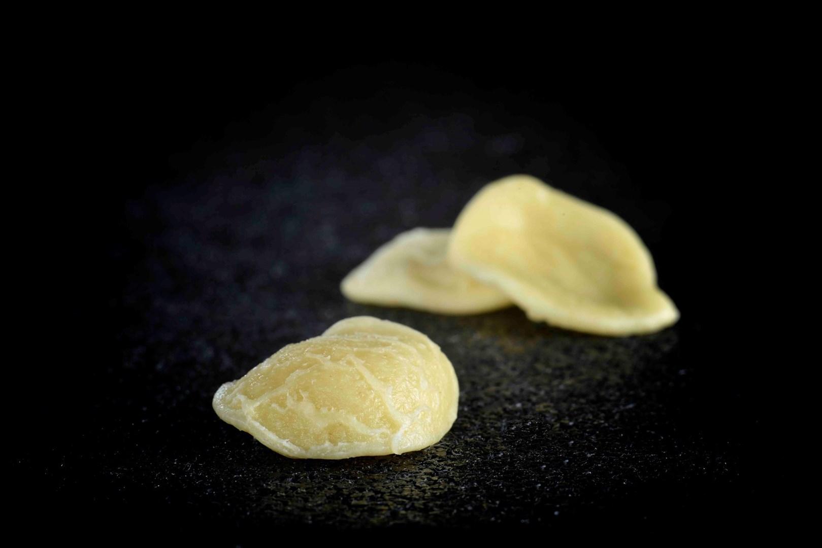Productafbeelding Orecchiette bio 1kg