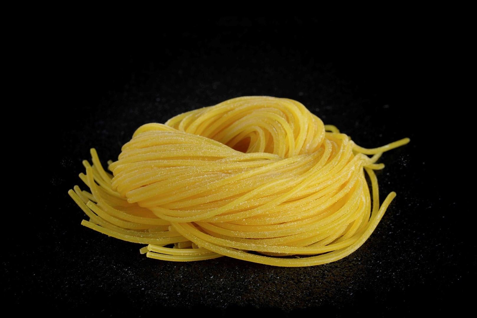 Productafbeelding Spaghetti vers 1kg