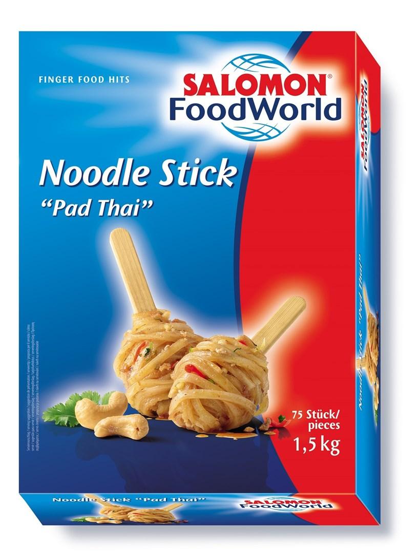 Productafbeelding Noodle Stick Pad Thai