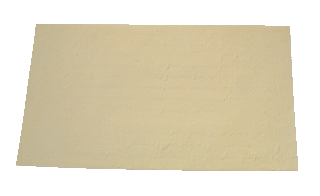 Productafbeelding B01 Korstdeegplak 2,5 mm