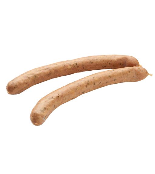 Productafbeelding Hotdog Traditional 5x5x80g
