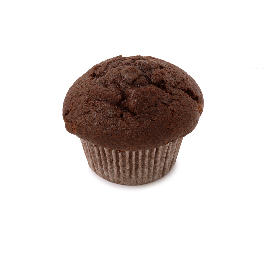 Productafbeelding A29 Chocolademuffin