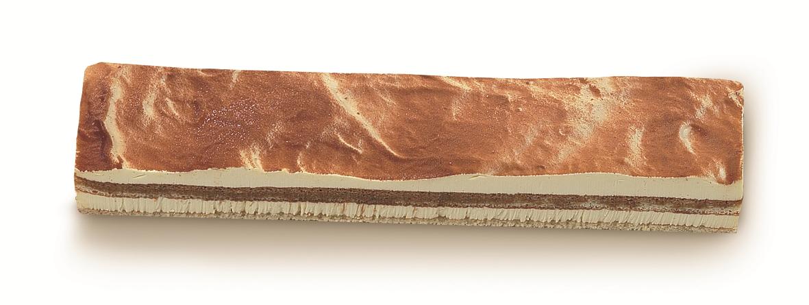 Productafbeelding B173 Tiramisu bavarois