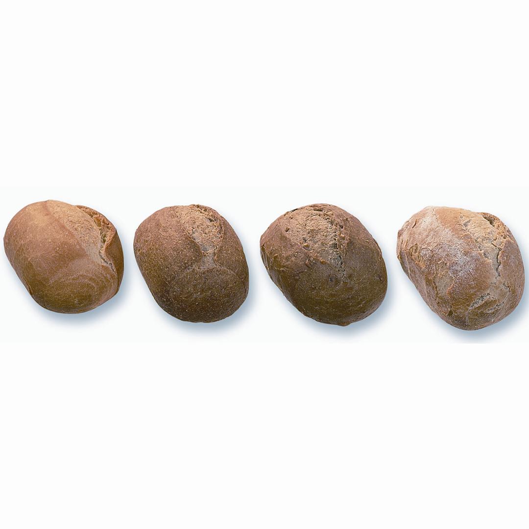 Productafbeelding Meergranenbroodje