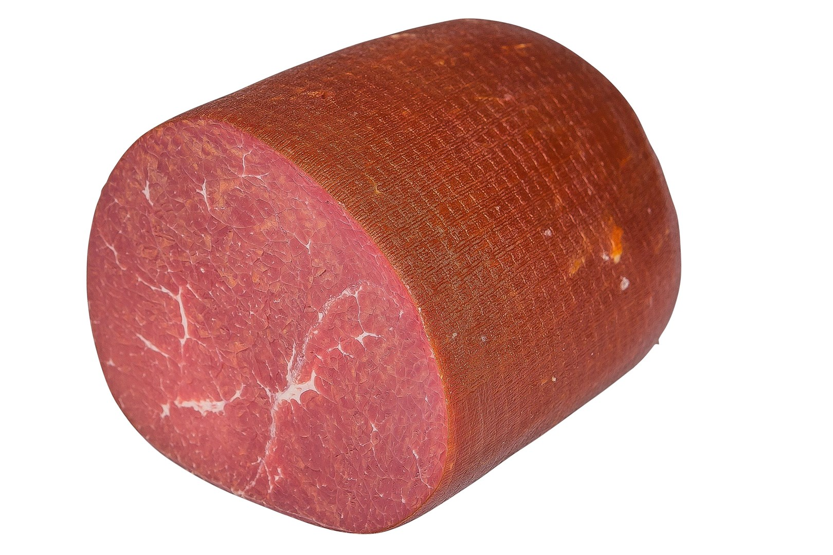 Productafbeelding Runderrookvlees aan het stuk