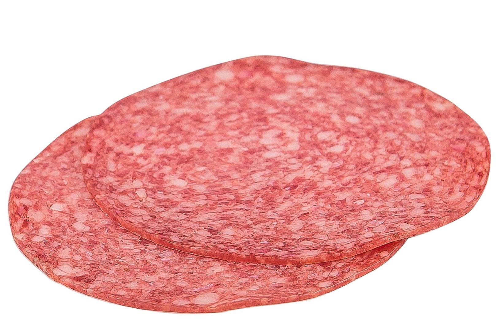 Productafbeelding Salami Siciliano 5x2pl