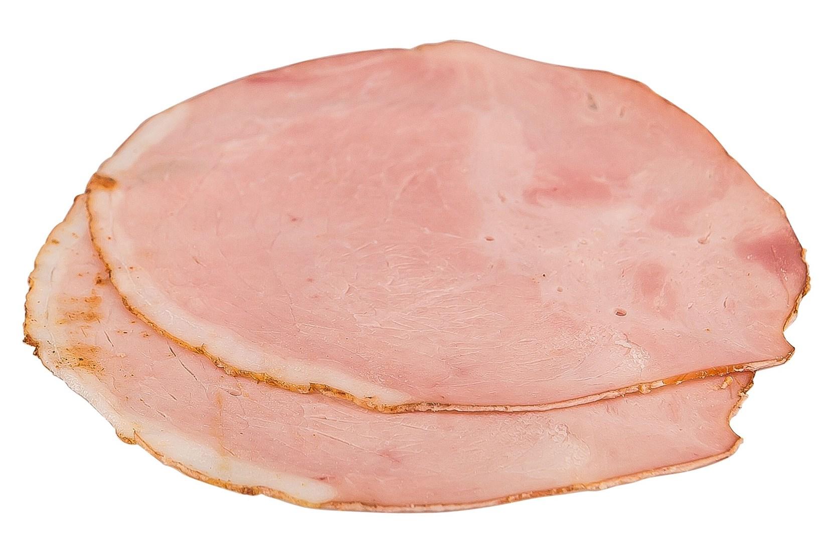 Productafbeelding Honey roasted ham 5x2pl BLK* V
