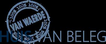 Productafbeelding Bio rauwe ham NL-BIO-01