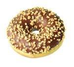 Productafbeelding Dawn Chocca-Nut Donut 12 stuks tray