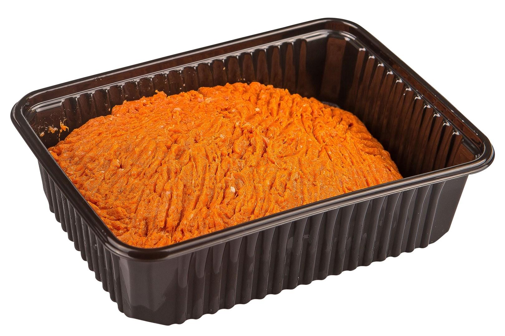 Productafbeelding Filet american 450 gram