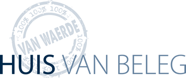 Productafbeelding Bio fricandeau 30pl. NL-BIO-01