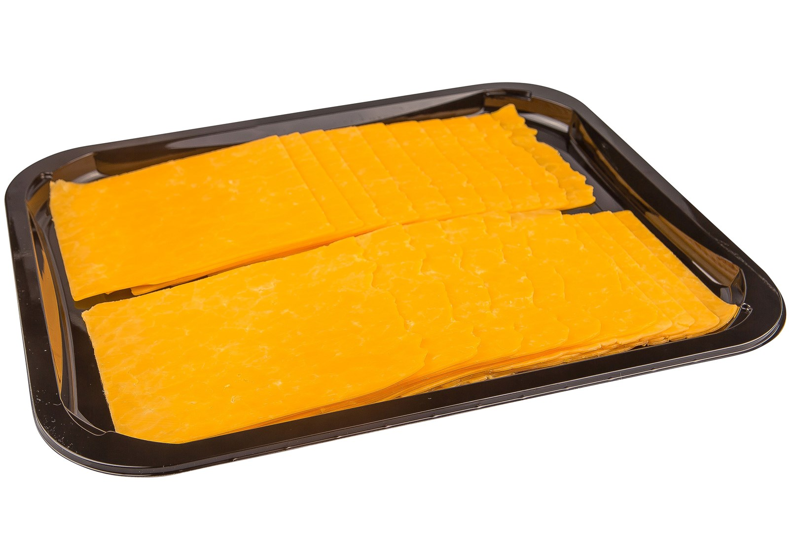 Productafbeelding Cheddar palet 2x10pl