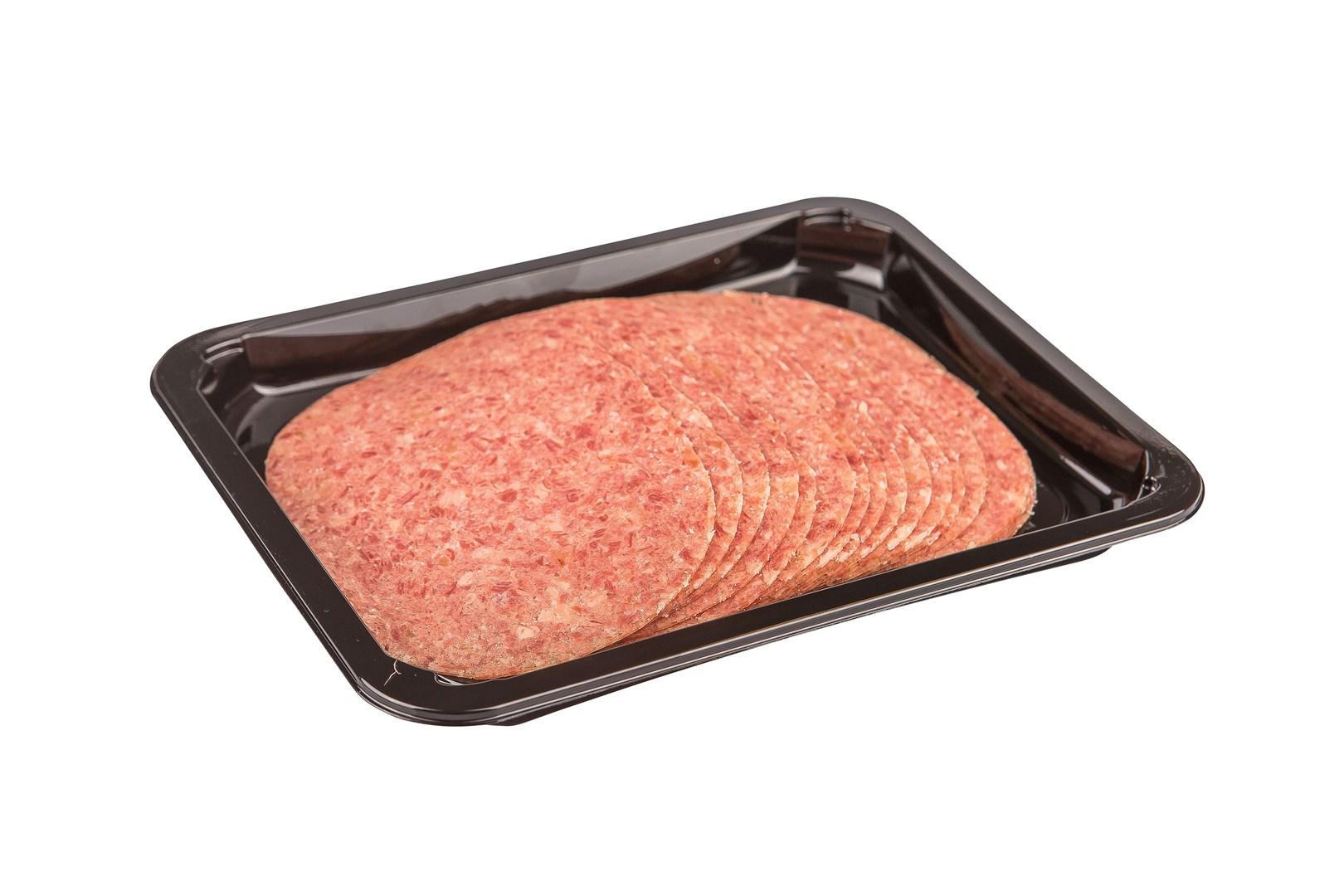 Productafbeelding Corned beef 250 gram