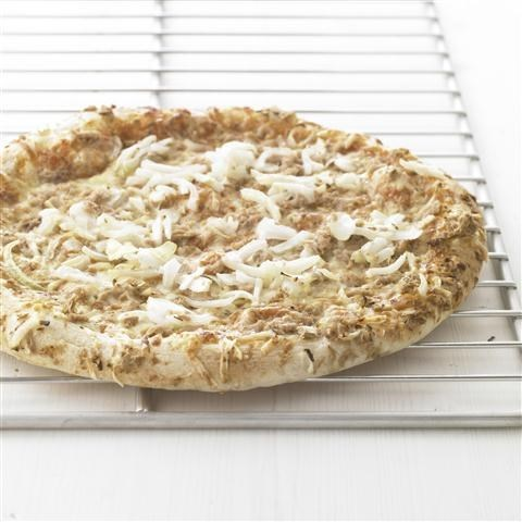 Productafbeelding Dr. Oetker Professional Versdeeg Pizza Tonno 12x435g