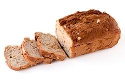 Productafbeelding Suikerbrood