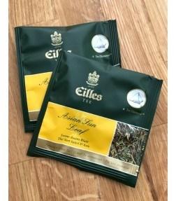 Productafbeelding Eilles Tea Diamonds Asia Sun geënveloppeerd
