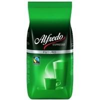 Productafbeelding Alfredo Espresso Futuro