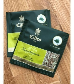 Productafbeelding Eilles Tea Diamonds Herbalgarden geënveloppeerd