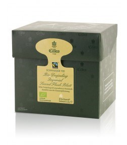 Productafbeelding Eilles Tea Diamonds Bio Fairtrade Darjeeling 2nd Flush ongeënveloppeerd