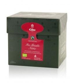 Productafbeelding Eilles Tea Diamonds Bio Fairtrade Natural Fruits ongeënveloppeerd