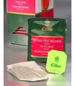 Productafbeelding Eilles Thee Natural Fruit Mélange