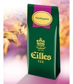 Productafbeelding Eilles Fruitgarden, losse thee