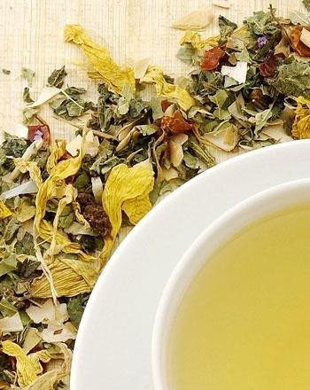 Productafbeelding Eilles Harmonizer Vertulcy, losse thee